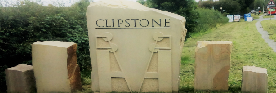 Clipstone Parish Council