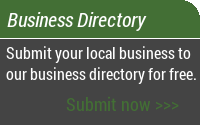 Clipstone Business Directory