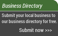 Business Directory